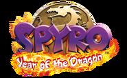 UI SpyroLogo 003-4k