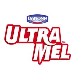 UltraMel