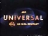 UniversalStudios002