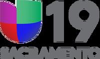 Univision 19 2019