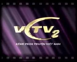 VCTV2 2004
