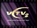 Phim Việt