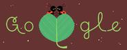Valentines-doodle-2