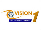 Vision1 football channel