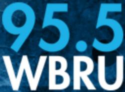 WBRU Rhode Island 2011