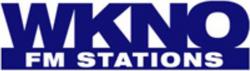 WKNO FM Memphis 2006