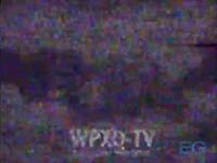 WPXQ logo low quality