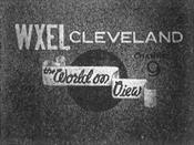 WXEL 1951