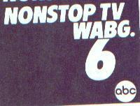 Wabg0684