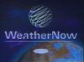 WeatherNow Logo
