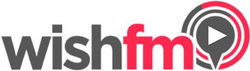 Wish FM 2016