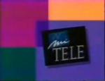 XHDF-TV13 Mi Tele (1993) Promo 4