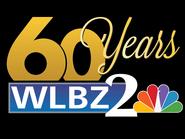 1409922413000-32337-WBLZ2-60-Years-Logo-v2