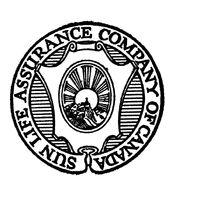 1907-logo1