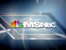 2008-01-18-MSNBC-logo-0