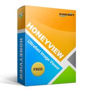 256-honeyview-pack