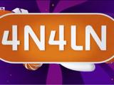 4N4LN: Negyen negy ellen - A csaladi jatszma
