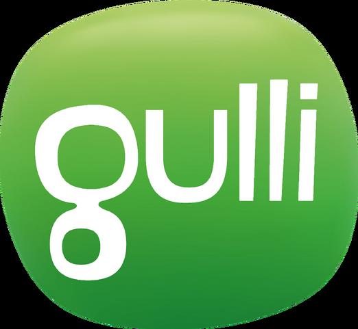 File:696px-Gulli logo 2017.png