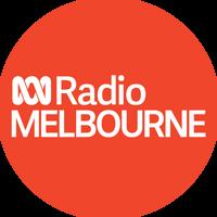 ABC-Radio-Melbourne