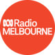 ABC-Radio-Melbourne