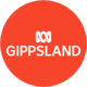 ABCGippsland