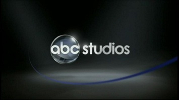 File:ABC Studios (widescreen).jpg