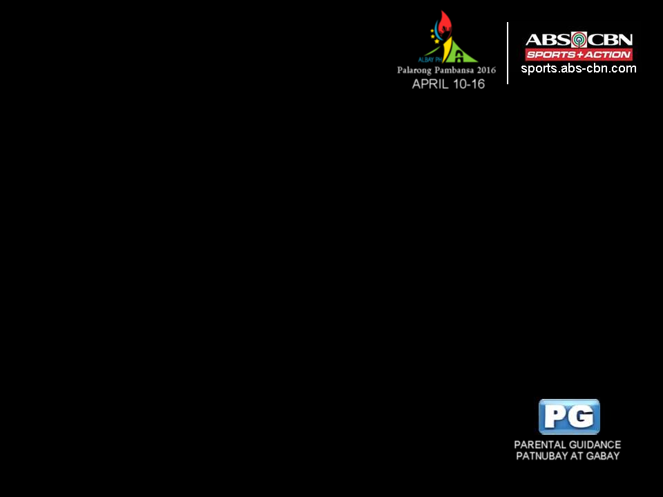 Awesome ABS CBN Sports And Action 2016 Palarong Pambansa OSB.PNG