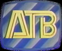 ATB-oldest