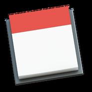 App-empty 1024x1024x32(1)