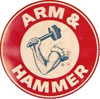 Arm&Hammer-old