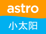 Astro Xiao Tai Yang/Other