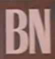 BN product 1988