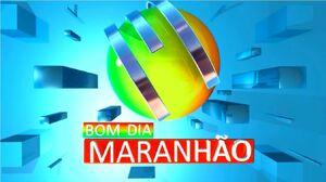 BOMDIAMARANHAO