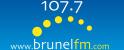 BRUNEL (2008)