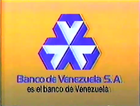Image Banco De Venezuela Old Logo Png Logopedia Fandom Powered