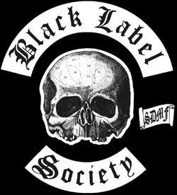 Black label societylogo