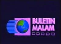 Bulmal 1