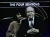 CBS The Four Seasons 1983
