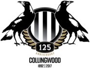 Collingwood125Years