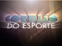 Corujão do Esporte 2010