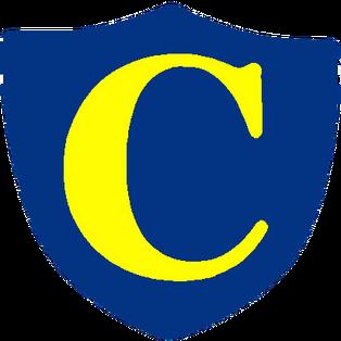 Cumberland 1908