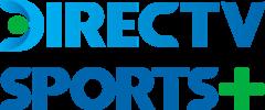DirecTV Sports+ Latin America (2018)