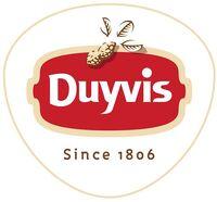 Duyvis 2007