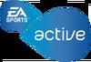 Ea-sports-active-1