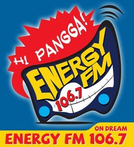Energyondream