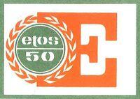 Etos4