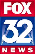 FOX32News