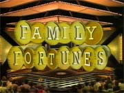 Familyfortunes 1989a-01