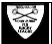 Fiji Rugby League 1992