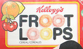 Frootlps1970s